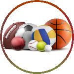 Sports Goods name ideas