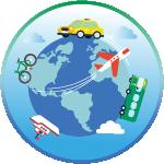 Travel Agency Name Ideas