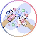 digital marketing blog name ideas