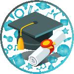 education blog name ideas