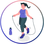 fitness blog name ideas
