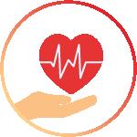 health company business name ideas