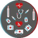 medical equipment company name ideas