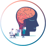 mental health clinic name ideas