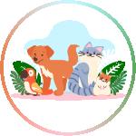 pet blog name ideas