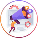 social media marketing agency name ideas