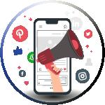 social media business name ideas