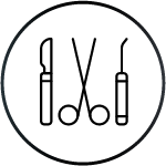 surgical instrument company name ideas