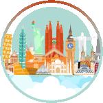 Travel Company Name Ideas