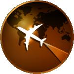 Unique Travel Company Name Ideas