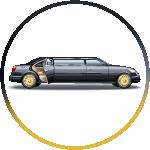 limousine business name ideas