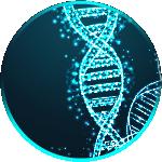 bio-tech-company-name-ideas