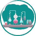 biology-company-name-ideas