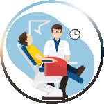 dental-clinic-name-ideas