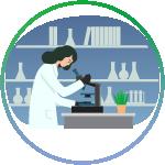 laboratory-name-ideas