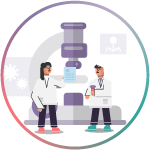 pharmaceutical-company-name-ideas