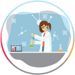science-research-company