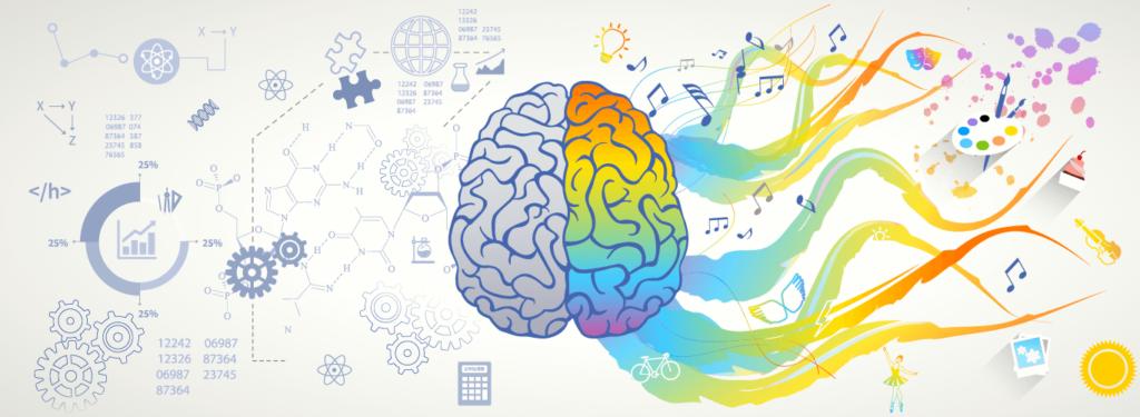 brand-name-psychology